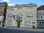 Commercial Property to rent in 34 High Street...