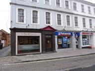 Commercial Property to rent in Market Place, Warminster