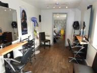 Commercial Property in 68A Frome Road...