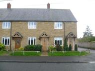 Cam Cottages Terraced house to rent