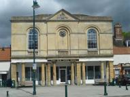 Commercial Property in Market Place, Westbury