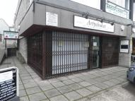 Commercial Property to rent in 147 High Street, Street