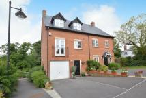 semi detached property for sale in Bitham Mill, Westbury