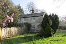 property for sale in Eastleigh Cottages, Eastleigh Wood Lane, Warminster