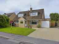 4 bed Chalet in Beacon View, Warminster