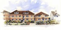 new Apartment for sale in Imber Road, Warminster