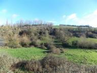 Land in Radstock