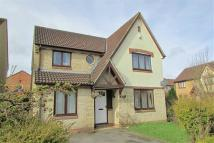 Heritage Close Detached property for sale