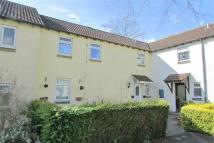 3 bedroom Terraced property for sale in Cabell Road, Frome