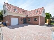 4 bedroom new home in The Dutts, Dilton Marsh
