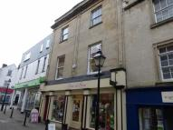property for sale in High Street, Shepton Mallet