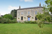 8 bedroom Detached property for sale in Church Square...