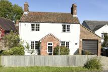 3 bedroom Detached home in Stormore, Dilton Marsh