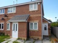 2 bed Flat in Colwyn Close...