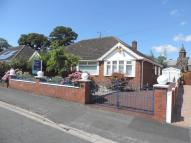 Semi-Detached Bungalow for sale in Childer Crescent...