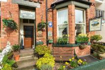 property for sale in Rivendell Guest House, Keswick, CA12 4EN