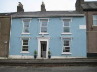Town House for sale in Main Street, St. Bees...