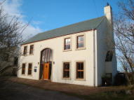 4 bed Detached property in Lamplugh Lodge, Lamplugh...
