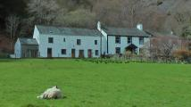 Character Property for sale in Thornthwaite, CA12
