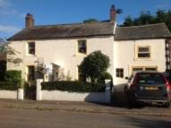 Cottage for sale in Blencogo, Wigton, CA7