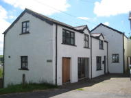 3 bedroom Detached property in Papcastle, Cockermouth...