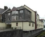 Apartment in Station Road, Keswick...