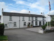 Detached property for sale in Lorton Road, Cockermouth...