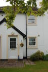Cottage for sale in Elm Court, Elliott Park...