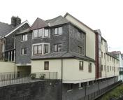 1 bed Apartment in Station Road, Keswick...