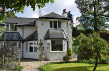 4 bed semi detached house for sale in Thornthwaite, CA12