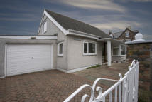 3 bed Bungalow for sale in Greta Street, Keswick...