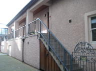 2 bedroom Apartment for sale in New Street, Keswick, CA12