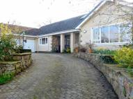 6 bed Detached Bungalow in Baggrow, Aspatria, CA7