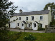 5 bedroom Cottage for sale in Mellfell View, Troutbeck...
