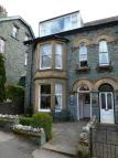 property for sale in Ellergill Guest House Stanger Street,