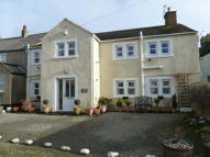 3 bed Barn Conversion for sale in Allonby, CA15
