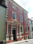 property for sale in Castlegate, Cockermouth, CA13