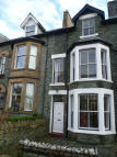5 bed Terraced house for sale in 18 Stanger Street...