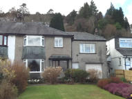 semi detached house for sale in Brocklesby, Braithwaite...