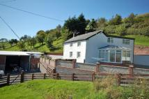 property for sale in Llangurig,