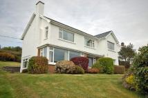4 bedroom Detached home in Maeshendre, Waunfawr...