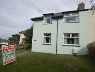 3 bedroom semi detached home for sale in Third Avenue, Penparcau...