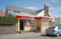 Shop for sale in Penparcau, SY23