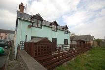 2 bedroom Link Detached House for sale in High Street, Borth, SY24
