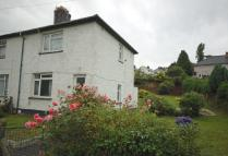 2 bed semi detached house in Fifth Avenue, Penparcau...