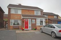 4 bedroom Detached home for sale in Maesceinion, Waunfawr...