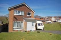 3 bedroom Detached home in Maesceinion, Waunfawr...
