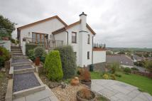 4 bed Detached house for sale in Llys Y Bryn10 Lon...