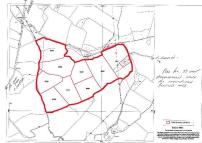 property for sale in Llangeitho, SY25