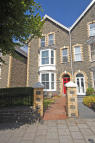 7 bedroom semi detached home for sale in CARADOC ROAD...